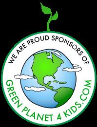 greenplanet4kids.com